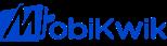 Mobikwik Online Recharge