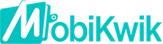 www.mobikwik.com