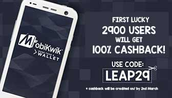 https://static8.mobikwik.com/views/images/ui/offer_images/0000000000leawo-HBSFYULS27.jpg