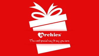 archies-discount-coupons-offers