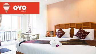 OYORooms-discount-coupons-offers