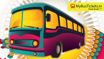 mybustickets-discount-coupons-offers