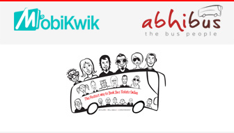 abhibus-discount-coupons-offers