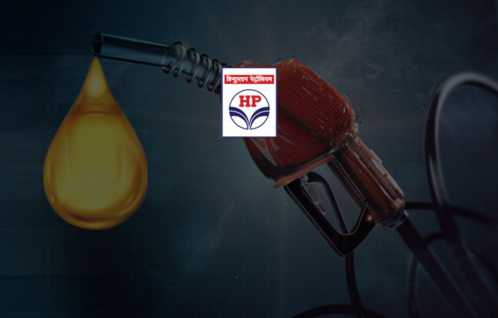 HPCL Special: Upto Rs.200 SuperCash on fuel, every week!