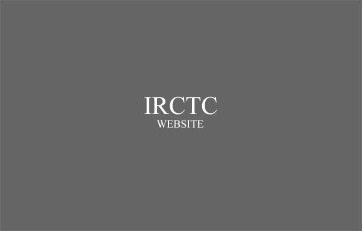 20% for new & up to Rs.100 SuperCash for existing users @ IRCTC Website!