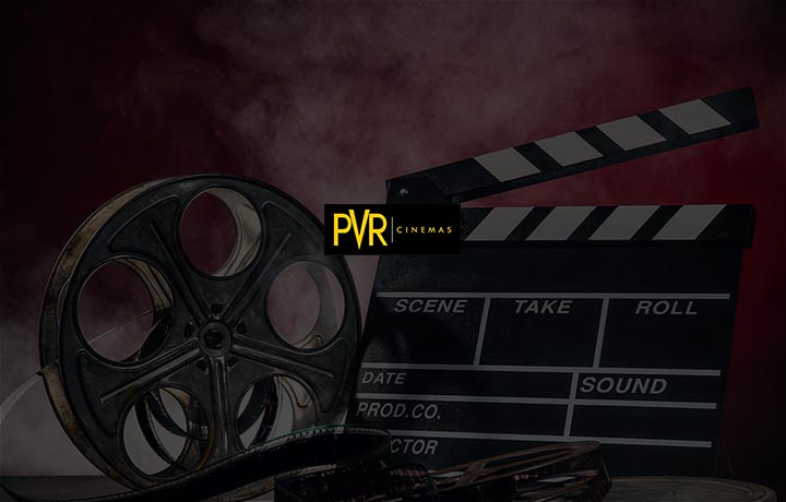 Flat Rs.150 SuperCash @ PVR & more offers!