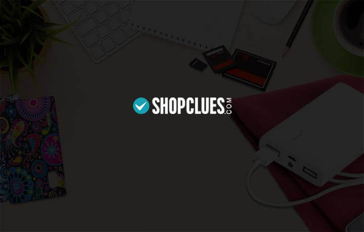 Shopclues.jpg