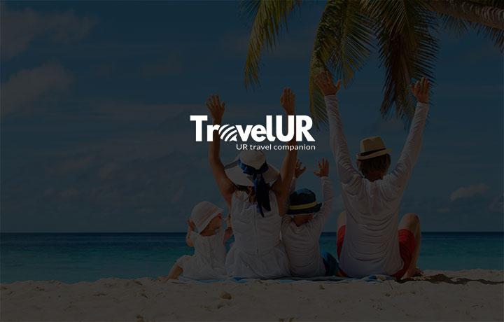 Image result for travelur