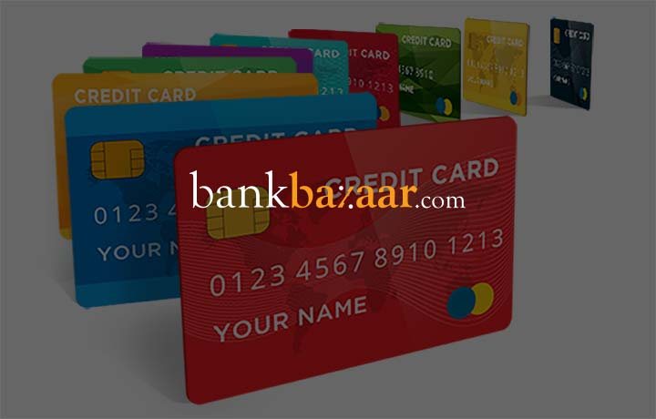 bankbzaar.jpg