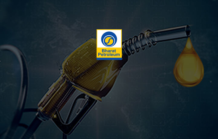 BPCL Special: Get Rs.10 SuperCash on every litre!