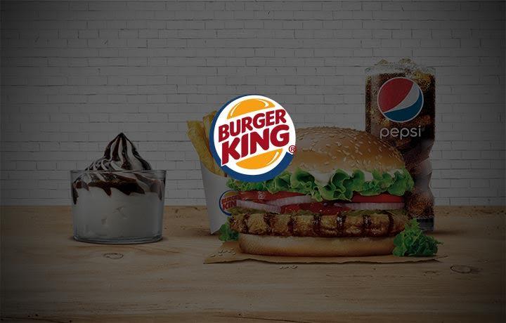 [Image: burgerking.jpg]