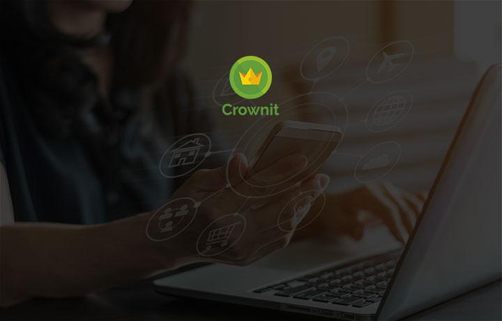 crownit.jpg