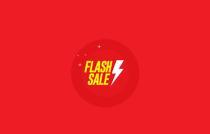 flash Flash Sale: Save up to Rs.500 on Electricity Bill Payments Prepaid  Offer ...
