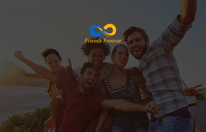 Friendship Day Offer: 25% SuperCash on Recharge & Bill Payment