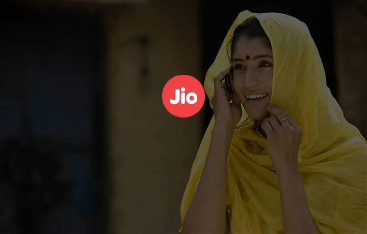 Jio 309 Plan: Get Flat Rs.19 SuperCash on Jio Rs.309
