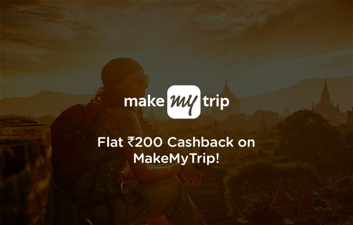 https://static8.mobikwik.com/views/images/ui/offer_images/makemytrip2wo-8EWVM7KHXM.jpg