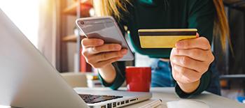 MobiKwik Offers, Wallet Discounts & Cashback Offer | MobiKwik com