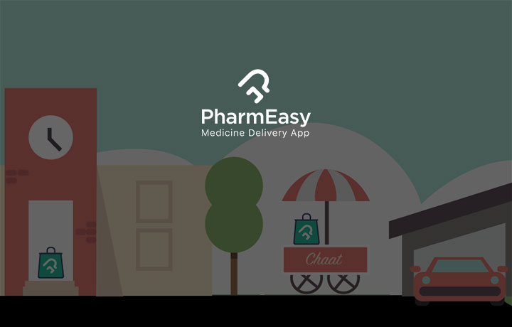 Get 15% SuperCash and 25% Off on Pharmeasy!