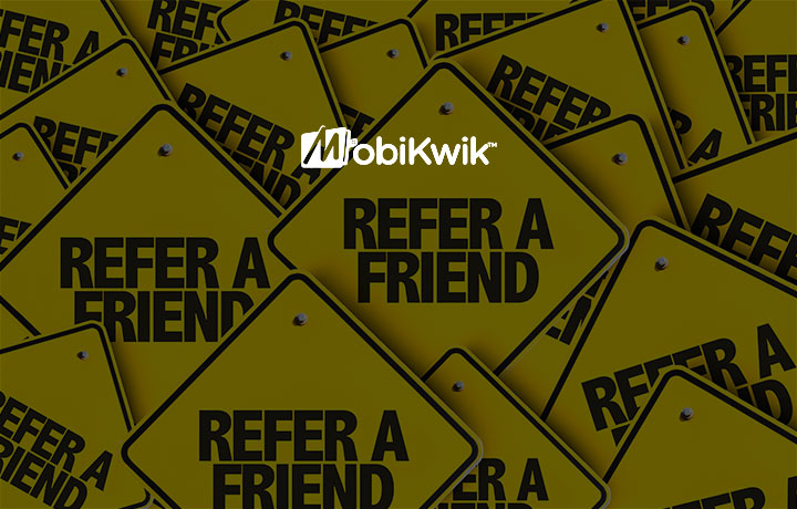 Refer & Earn up to Rs.100,000!