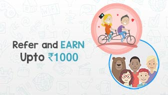 Up to Rs. 150 cashback on IRCTC!
