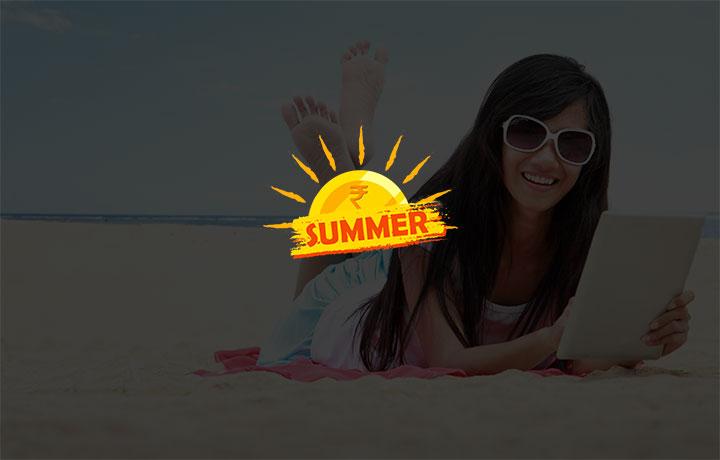 summer-add-money.jpg